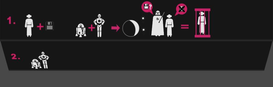 StarWars Icon Master (0;00;27;18)