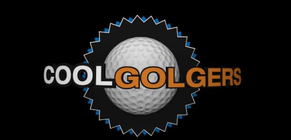 cool golf_0132