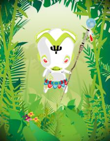 jungle1001-225x300