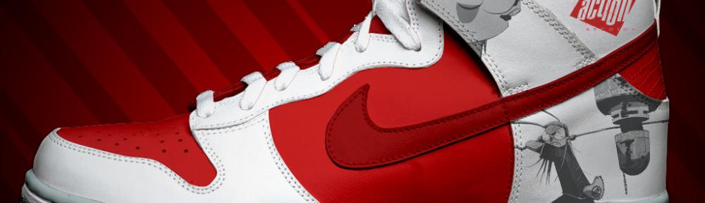 IKG-Nike-Sneaker