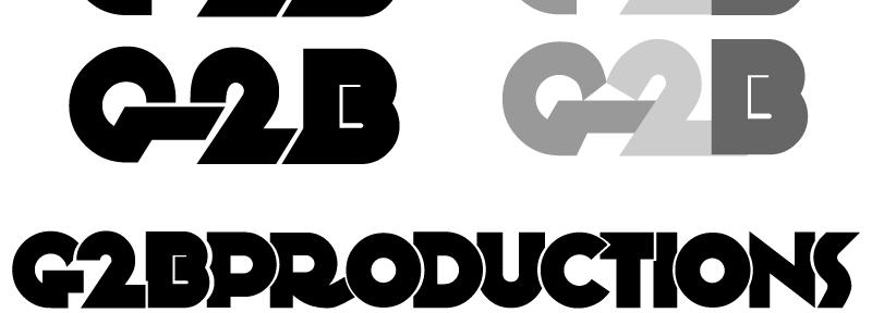 logo-ideas-show
