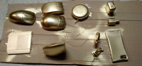 gold items 02_50p