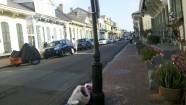 Random Street 2