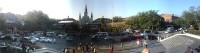 French Quarter - CBS Panormamic