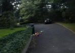 Tricopter Motion Pic3