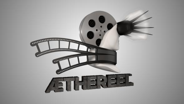 AetheReel_FINAL_BACK _50p